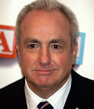 Lorne Michaels - Michaels at the 2008 Tribeca Film Festival.