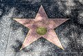 Los Angeles (California, USA), Hollywood Boulevard, Buster Keaton -- 2012 -- 5002.jpg