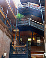 Los Angeles Bradbury Building staircase.jpg