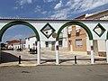 Los Pozuelos de Calatrava 08.jpg