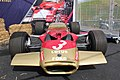 Lotus 49C vorne.jpg