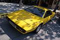 Lotus Esprit 1978 S1 LSideFront CECF 9April2011 (14620946963) (2).jpg