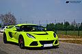 Lotus Exige S V6 - Flickr - Alexandre Prévot (1).jpg