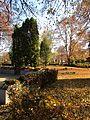 Loučka rozptylu - Hřbitov Malvazinky 58.jpg