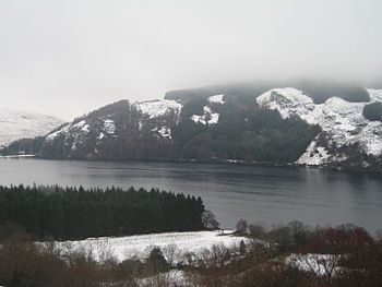 Lough Dan snow (389434714).jpg