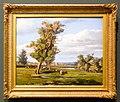 Louis Buvelot, September Morning, Richmond (1866).jpg