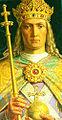 Louis IV de Bavière empereur germanique.jpg
