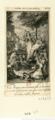 """Louis XVI à son peuple - """"vous la voyez cette couronne folle"""".png"""