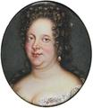 Louise Charlotte von Radziwiłł-Birze.png