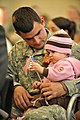 Louisiana bids farewell to its largest Guard unit (4265439491).jpg