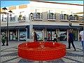 Loule (Portugal) (46992801494).jpg