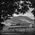 Lourdes, août 1964 (1964) - 53Fi6890.jpg