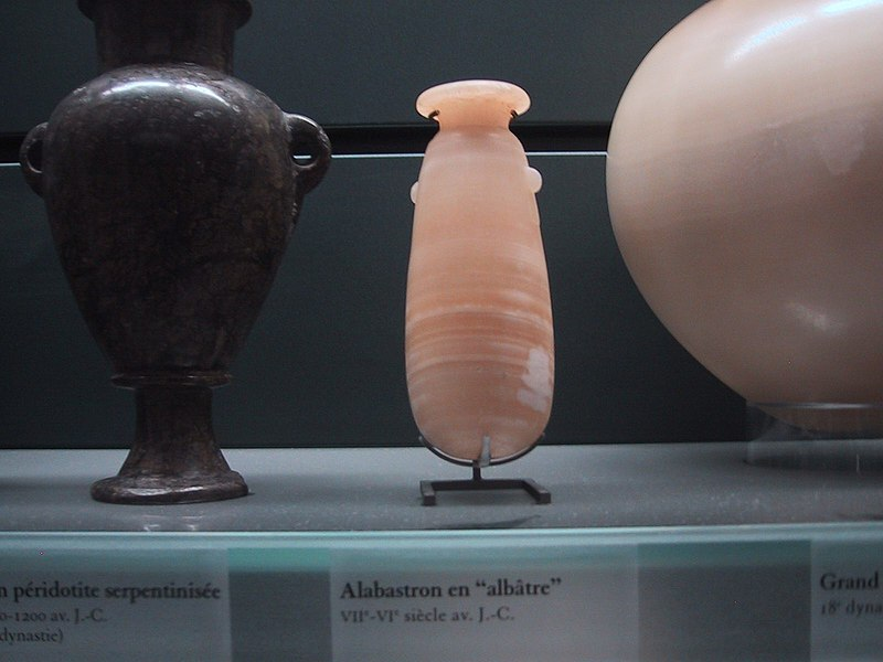 File:Louvres-antiquites-egyptiennes-img 2757.jpg