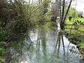 Louyre Lamonzie-Montastruc pont de Pierre aval.JPG