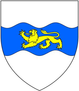 Bittadon - Lovering arms