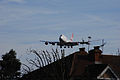 Low Flying Aircraft (2305171484).jpg