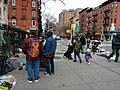 Lower East Side, New York City, NY.jpg