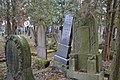 Lučenec - Jewish cemetery (2).jpg