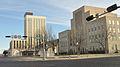 Lubbock County buildings.JPG