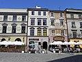 Lublin, Rynek 3 - fotopolska.eu (215806).jpg