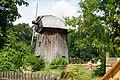 Lublin Village Open Air Museum, Poland (50309633851).jpg