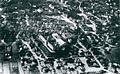 Lublin z lotu ptaka lata 30te (01).jpg