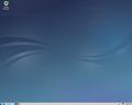 Lubuntu 12.10 Desktop.png