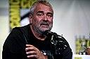 Luc Besson: Alter & Geburtstag