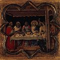 Luca di Tommè - Scenes from the Life of St Thomas - WGA13739.jpg
