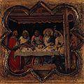Luca di Tommè - Scenes from the Life of St Thomas - WGA13739.jpg