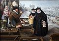 Lucas van valckenborch, inverno, 1595 ca. 02.JPG