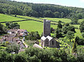 Luccombe church.jpg