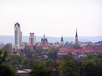 Lucenec Panorama3.jpg