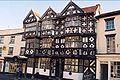 Ludlow, England.jpg