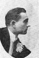 Ludwik Sempolińśki (1918).png