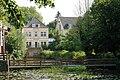 Luedinghausen 0028-Bücherei-an-der-Stever.jpg