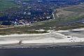 Luftaufnahmen Nordseekueste 2012-05-by-RaBoe-069.jpg