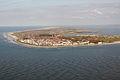 Luftaufnahmen Nordseekueste 2012-05-by-RaBoe-D50 094.jpg