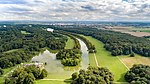 Luftbild Köln - Aerial Cologne (22591867394).jpg