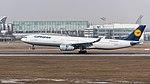 Lufthansa Airbus A330-343 D-AIKI MUC 2015 03.jpg