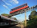Lugano-Paradiso railway station 04.jpg
