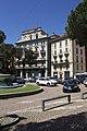 Lugano - panoramio (189).jpg