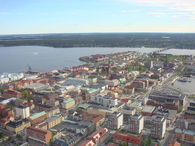 Online dating Lule. Meet men and women Lule, Norrbotten