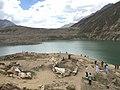 Lulusar Lake 2016 - AK4.jpg