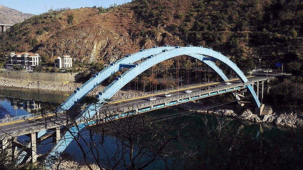 Luoguo Bridge.jpg