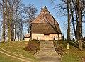 Lutcza, kościół Wniebowzięcia Najświętszej Maryi Panny (HB4).jpg