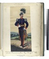 Luxemburg- (...) unter Commando des Herrn Majors Bourgeois, 1891 (NYPL b14896507-92998).tiff