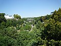 Luxemburg en Brussel 2009 (3879344946).jpg