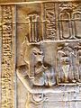Luxor.Aswan & Qena 24.JPG