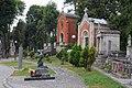 Lviv Cmentarz Lyczakowsky DSC 8657 46-101-9017.jpg